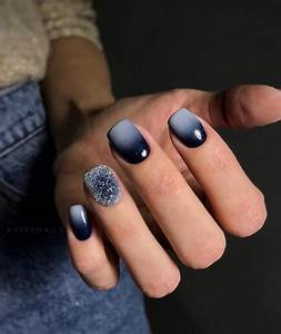 the most fashionable manicure 2019 2020 top new manicure