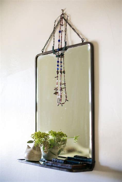 home interiors mirrors mirrors home decor mirror decor object your