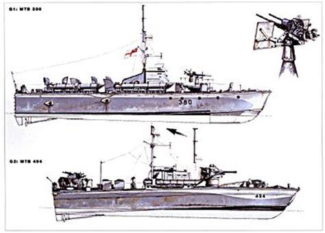 Motor Torpedo Boat Tender by Vosper Motor Torpedo Boat Search Ww2 Torpedo