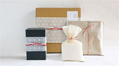 unique housewarming gifts japanese  home gifts japan