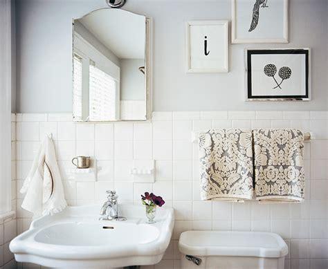 grey tiles white walls images