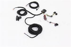 2014 Ram Promaster 1500 Custom Fit Vehicle Wiring