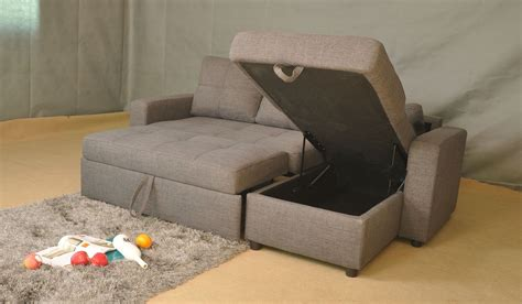 fabric sectional sofa bed cloth storage fabric sectional sofas furniture vancouver beds