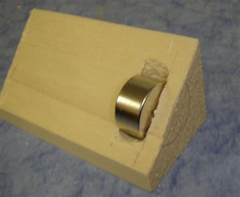 magnet wieder magnetisieren holz magnetisieren magnet anwendungen supermagnete de