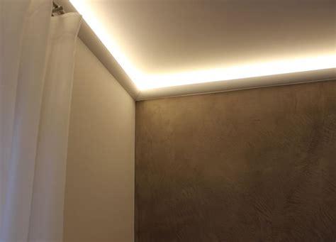 Led Lichtleiste Wohnzimmer by Wohnideen Wandgestaltung Maler Wohnidee Im Wohnzimmer