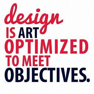 Architecture design quotes quotesgram for Interior designing quotes