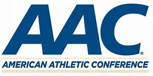 American Athletic Conference - Sports Logos - Chris ...