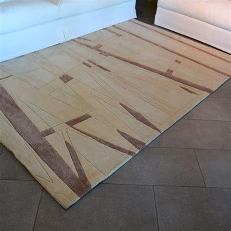 sirecom tappeti prezzi tappeto dinamic tappeti a prezzi scontati