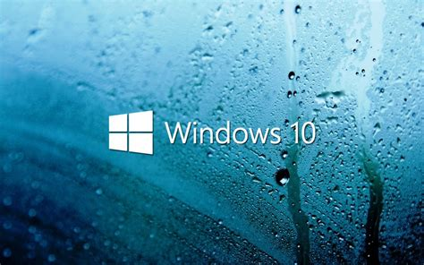 Best Windows 10 Hd Wallpaper