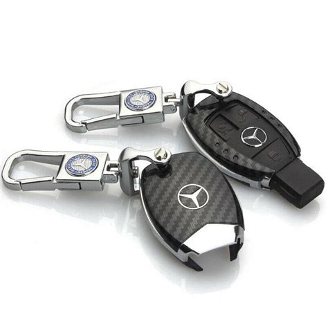 Figure out your key type. 2019 Mercedes C Class Key Fob
