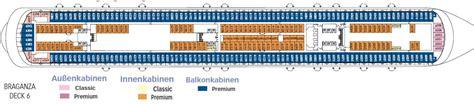Norwegian Cruise Deck Plans by Aktueller Deckplan Der Costa Diadema