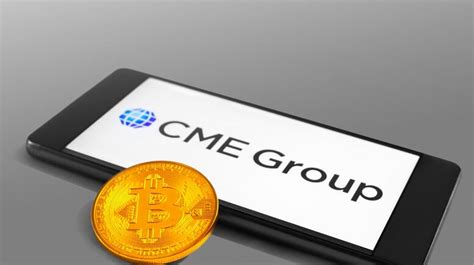 Stream live futures and options market data directly from cme group. CME Bitcoin Options Eclipses Bakkt With a Strong Start ...