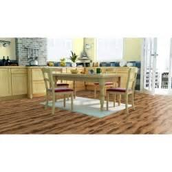 aqua loc laminate flooring carpet vidalondon