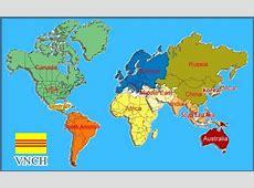 World News Asia News Europe News USA News Africa