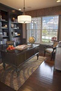 Masculine, Stylish, Home, Office