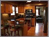 remodel kitchen ideas 4 Brilliant Kitchen Remodel Ideas - MidCityEast