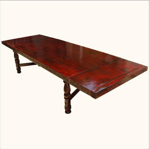 Dining Room Table Seats 12 Marceladickcom