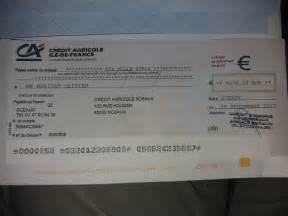 Mettre Un Cheque A La Banque : note tentative d 39 arnaque vente de voiture links lounge ~ Medecine-chirurgie-esthetiques.com Avis de Voitures