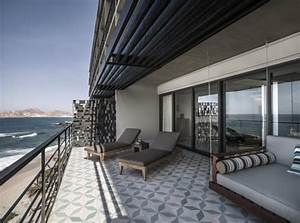 THE CAPE, A THOMPSON HOTEL - Updated 2018 Prices & Reviews ...