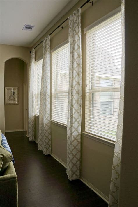 curtains archives saroy window treatments living room curtains living room living room windows