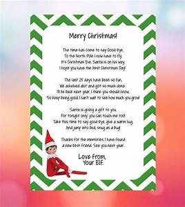 Search results for generic printable letters from santa for Generic letter from santa