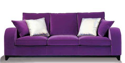 deco canapé mobilier déco meubles sur mesure hifigeny