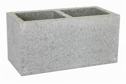 Grey Blocks Lightweight Block Alternative Besser Masonry