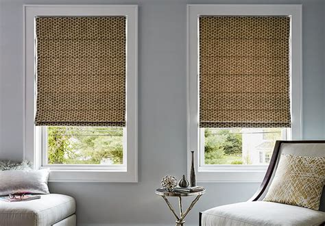 Motorized Options  Custom Blinds And Shades  Blinds To Go