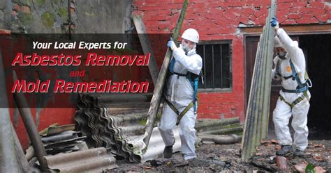 asbestos removal franklin county