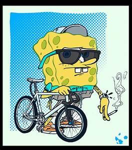 Spongebob Girlpants by mrwestattoo on DeviantArt