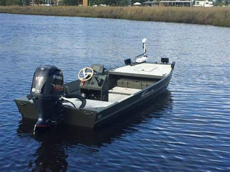 Prodrive Boats by Prodrive Boats For Sale