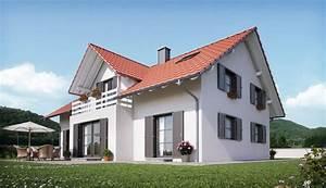 Haus Mit Fensterläden : fensterl den rolladenbau pfeiffer ~ Eleganceandgraceweddings.com Haus und Dekorationen