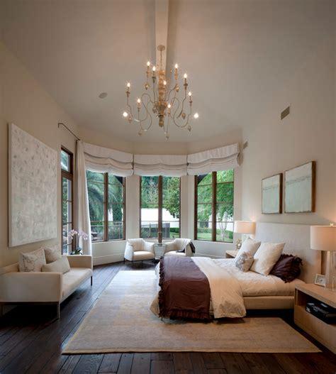 decorating ideas bay window blinds 26 mediterranean bedroom design ideas design trends