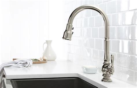 choosing a kitchen faucet kohler kitchen faucet replacement parts how to choose the best kohler kitchen faucet kitchen