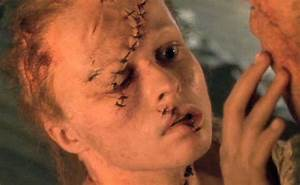 37 best images about Mary Shelley's Frankenstein 1994 on ...