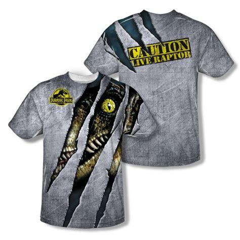 great  shirts   jurassic world fans greatest