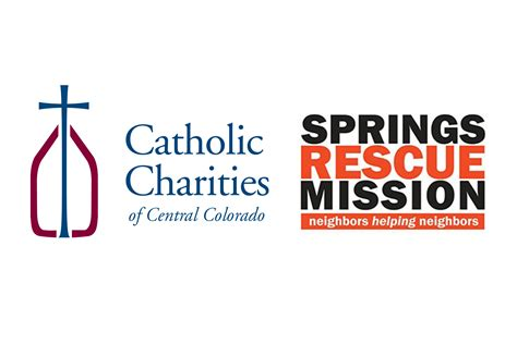 family mentor alliance moves  catholic charities