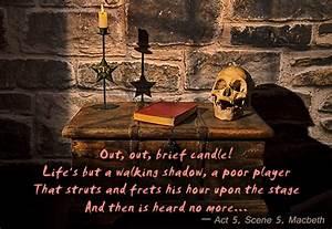 Macbeth Act 5 Quotes  Quotesgram