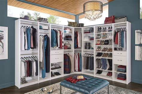 Design My Own Closet by 261 Best Images About Bedroom Closets On