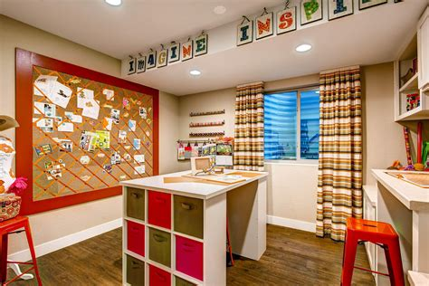 home craft room ideas craft room ideas to help you get it right dig this design 4689