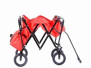 Bollerwagen Mit Dach : jw76a dach faltbarer bollerwagen mit dach hecktasche und transporttasche faltbar ebay ~ Whattoseeinmadrid.com Haus und Dekorationen