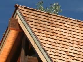 Toit En Bois : les toitures habitations patenaude ~ Melissatoandfro.com Idées de Décoration