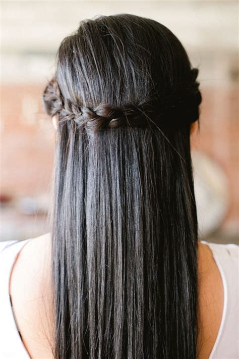 pinterest braids  hairstyles youll love stylecaster
