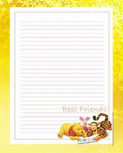disney letter writing paper template for free for lst grade help in essay writing