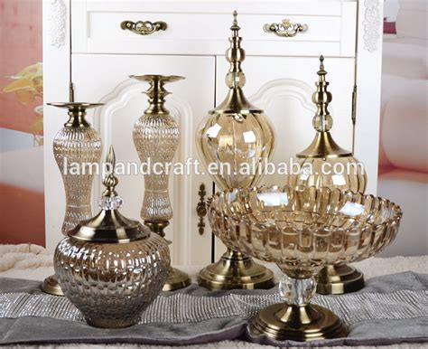 2016 New Design Glass Crystal Home Decor Interior Archetectural Designs Moen Kitchen Faucet Installation Instructions Images Small Luxury Floor Plans And Decor Arlington Heights Mediterranean Home Ski Chalet House American Standard Faucets