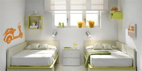 chambre pour deux enfants chambre enfant mixte indogatecom chambre jumeaux mixte