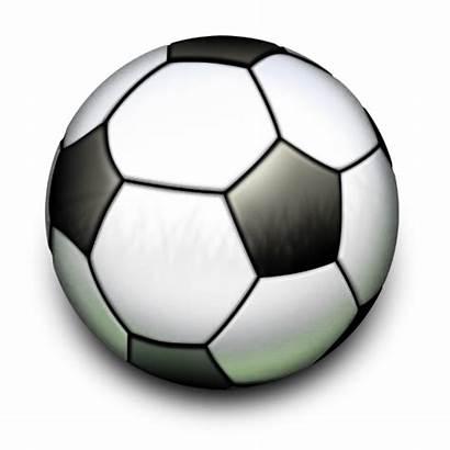 Football Icon Soccer Icons Ball Artua