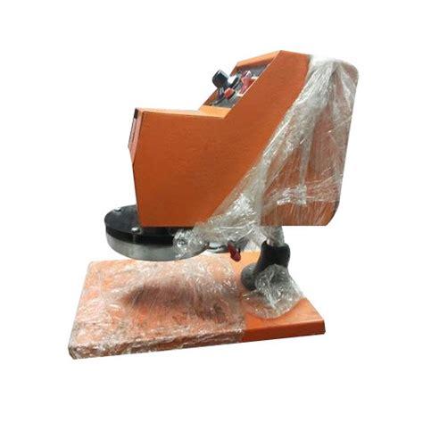 aluminum foil sealer  rs unit foil sealing machine id