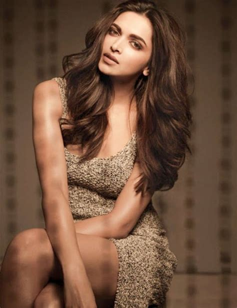 actress deepika padukone instagram arch rivals deepika padukone and katrina kaif to star