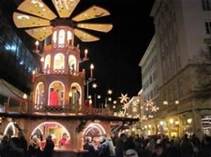 Weihnachten Im Erzgebirge : weihnachtsfeier in schwarzenberg 2019 weihnachtsfeiern ~ Watch28wear.com Haus und Dekorationen